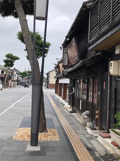 f:id:yumitokoh:20190827232703j:image