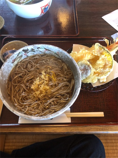 f:id:yumitokoh:20190906085344j:image