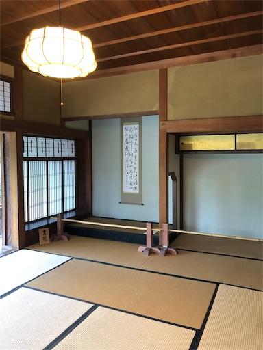 f:id:yumitokoh:20190906085347j:image