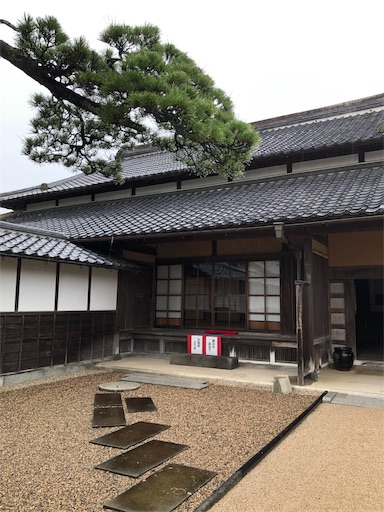 f:id:yumitokoh:20190906085404j:image
