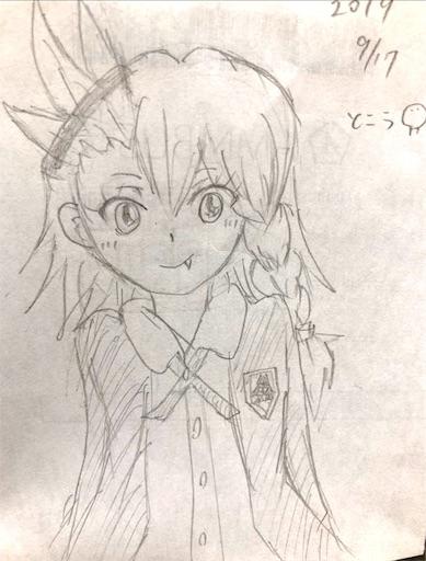 f:id:yumitokoh:20191013160538j:image