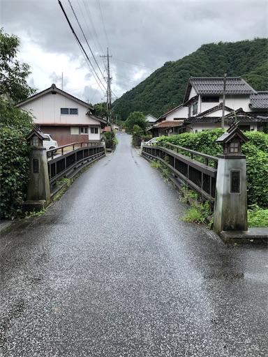 f:id:yumitokoh:20191022144136j:image