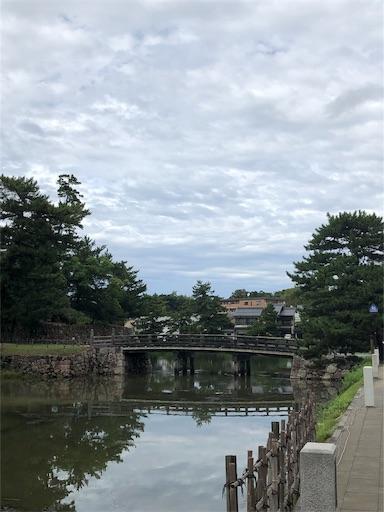 f:id:yumitokoh:20191022145423j:image