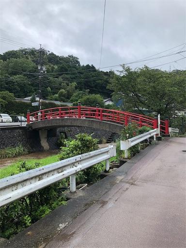 f:id:yumitokoh:20191022145434j:image