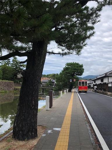 f:id:yumitokoh:20191022145437j:image