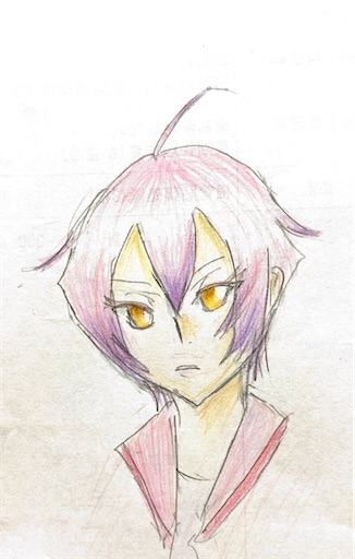 f:id:yumitokoh:20200515125630j:image