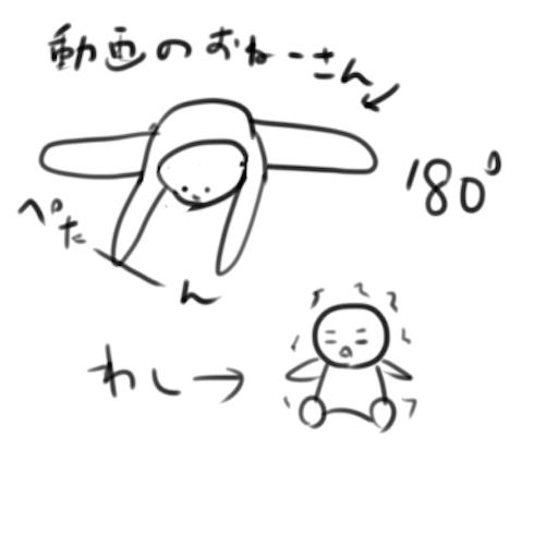 f:id:yumitokoh:20200515131540p:image