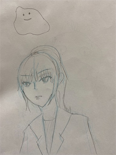 f:id:yumitokoh:20200602021656j:image