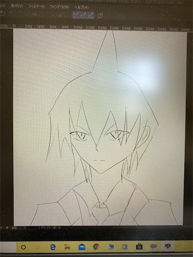 f:id:yumitokoh:20200630140012j:image