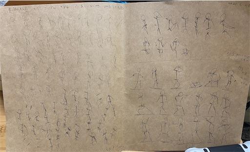 f:id:yumitokoh:20200630140548j:image