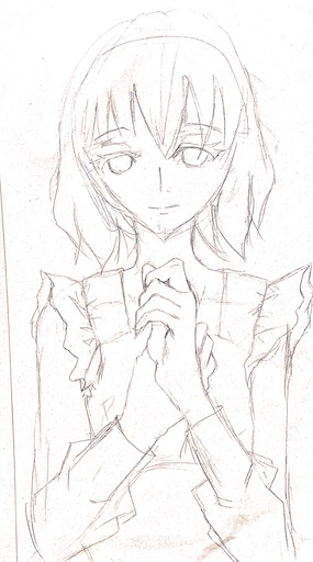 f:id:yumitokoh:20200731144003j:image