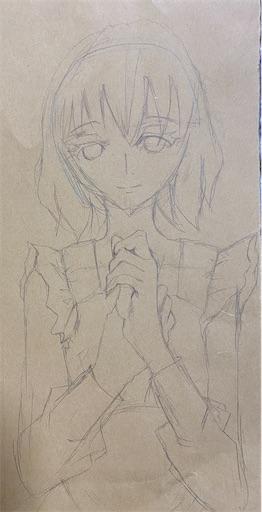 f:id:yumitokoh:20200731144009j:image