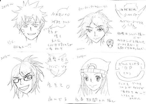 f:id:yumitokoh:20200731144012j:image