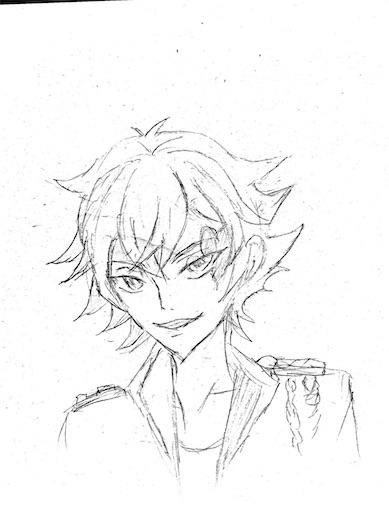 f:id:yumitokoh:20200731144038j:image