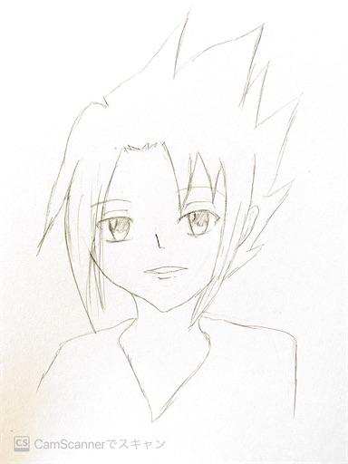 f:id:yumitokoh:20201114142356j:image