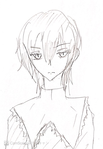 f:id:yumitokoh:20210213135933j:image