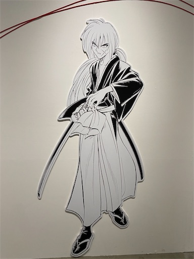 f:id:yumitokoh:20210303112046j:image