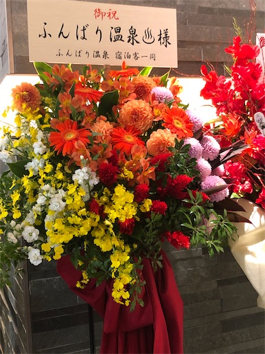 f:id:yumitokoh:20210320161447j:image