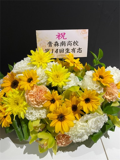 f:id:yumitokoh:20210405151051j:image