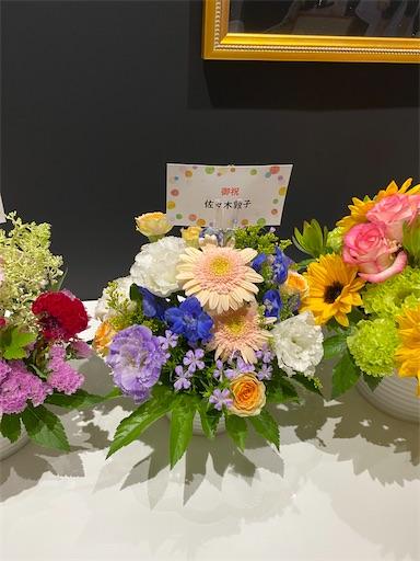 f:id:yumitokoh:20210405151111j:image