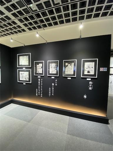 f:id:yumitokoh:20210405151300j:image