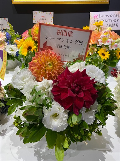f:id:yumitokoh:20210405151332j:image