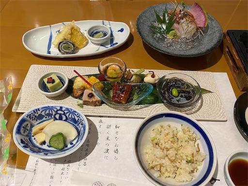 f:id:yumitokoh:20210405153118j:image