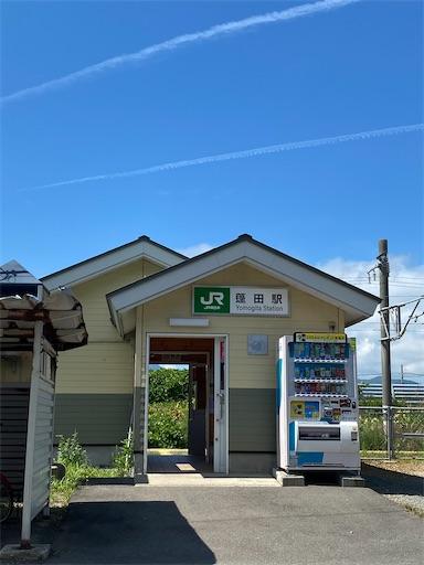 f:id:yumitokoh:20210405154009j:image