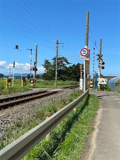 f:id:yumitokoh:20210405154015j:image