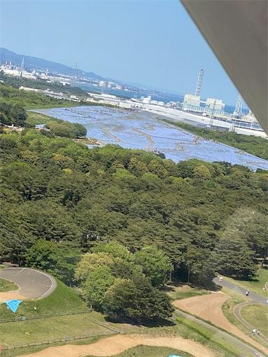 f:id:yumitokoh:20210503135607j:image