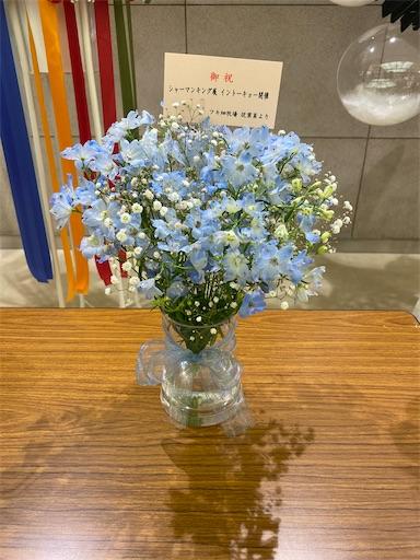 f:id:yumitokoh:20210512184124j:image