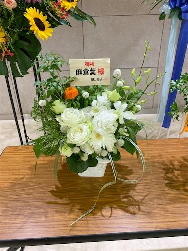f:id:yumitokoh:20210512184138j:image