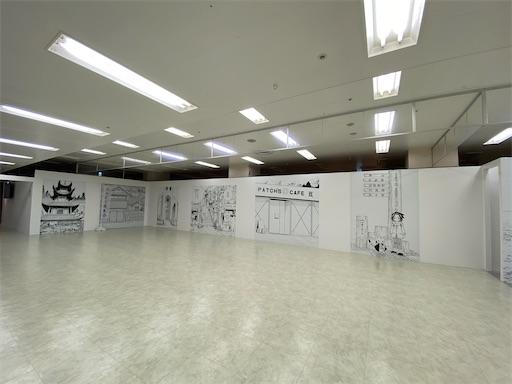 f:id:yumitokoh:20210513150025j:image
