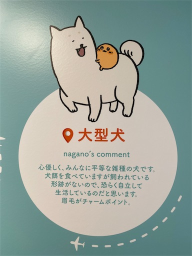 f:id:yumitokoh:20210819101807j:image
