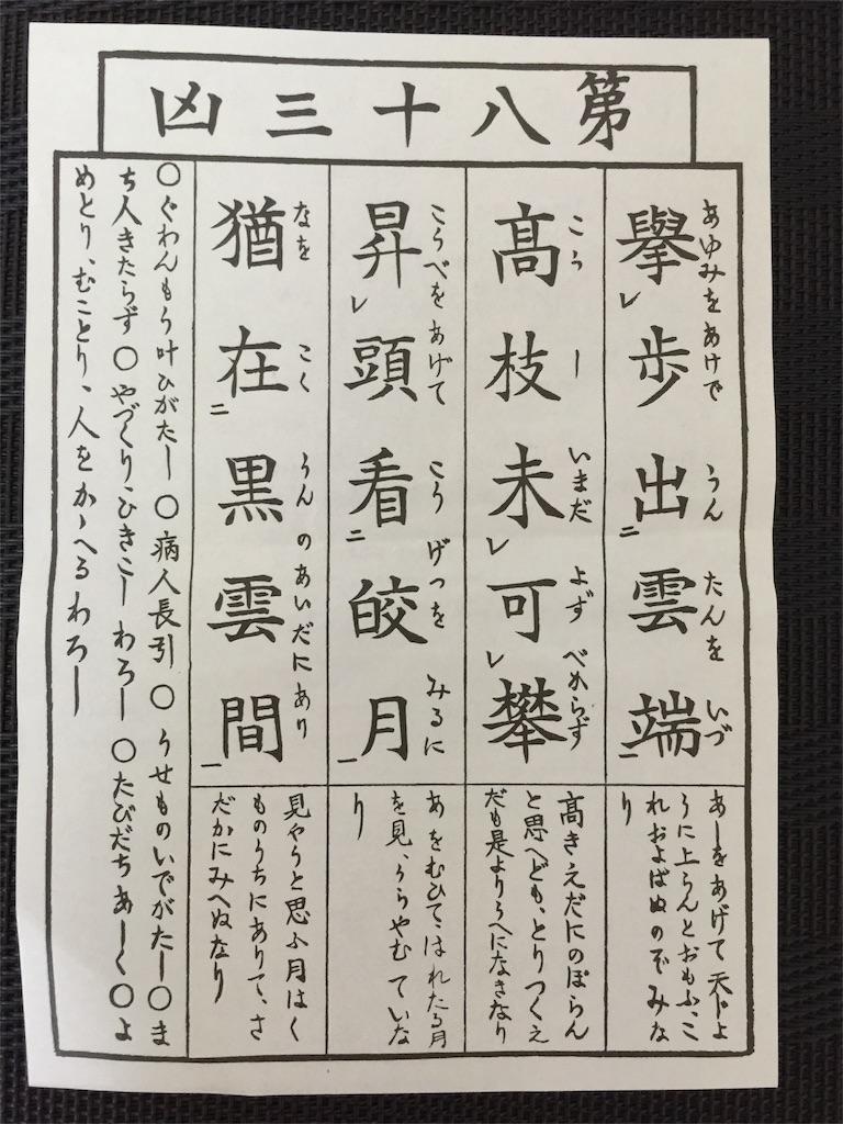 f:id:yumiton2525:20180130105218j:image