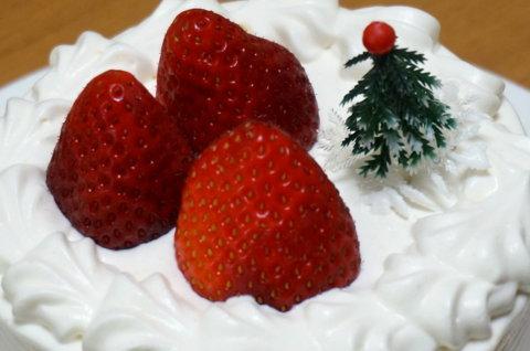 f:id:yummy21:20121224175046j:image:w450