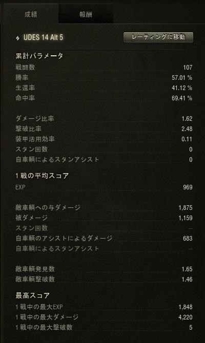 f:id:yumo7:20200606130625j:plain