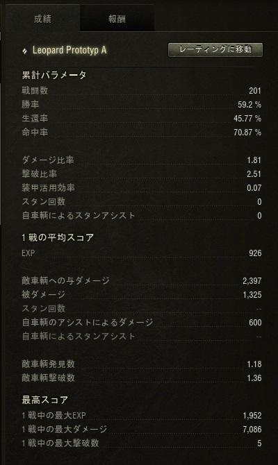 f:id:yumo7:20200606130632j:plain