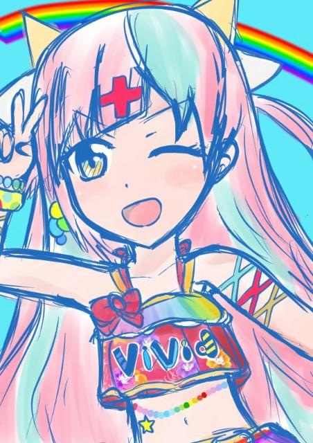 f:id:yumura72:20190110001651j:image