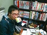 f:id:yumyuri:20110524001121j:image
