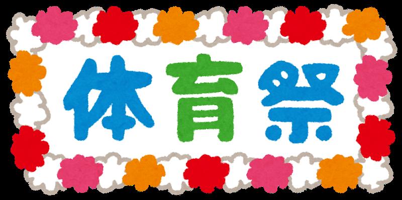 f:id:yun08120:20210207120244p:plain