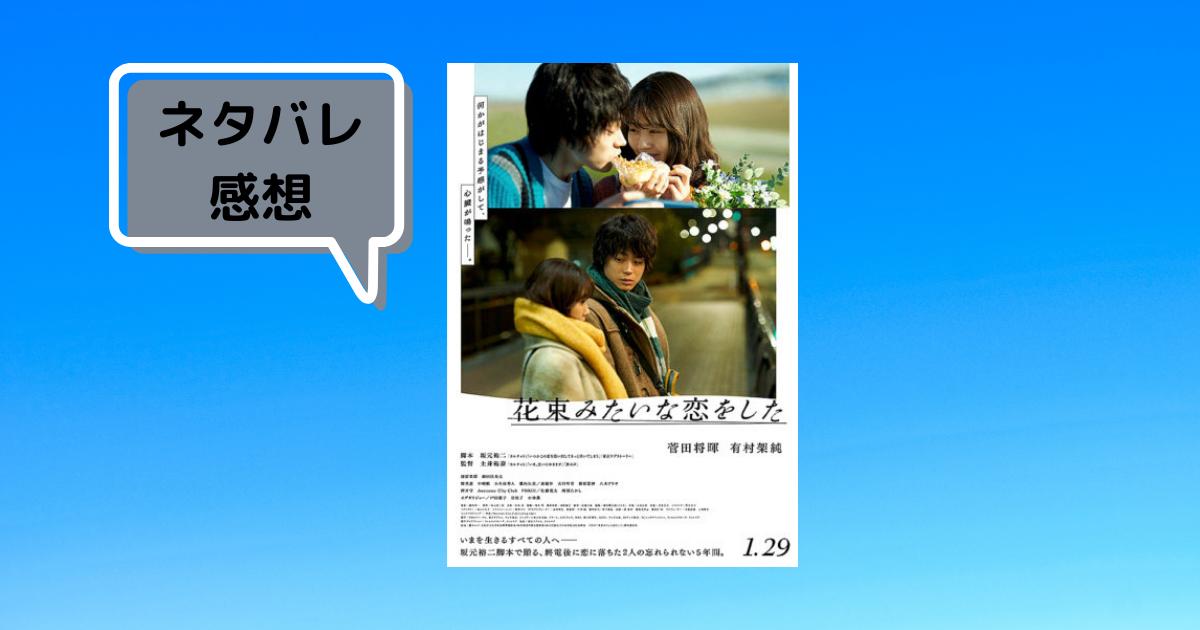 f:id:yun08120:20210312130313p:plain