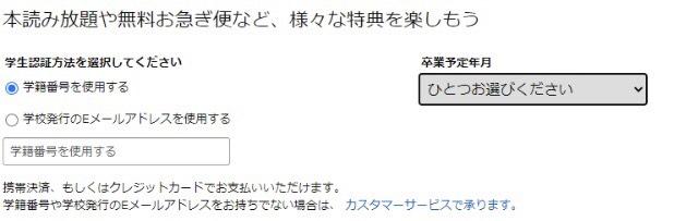 f:id:yun08120:20210425231934j:plain