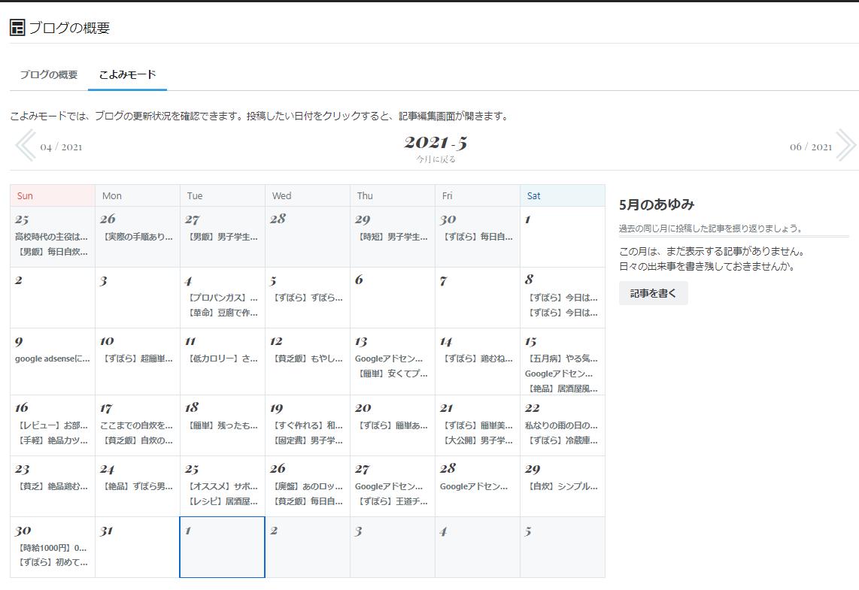 f:id:yun08120:20210601191130p:plain