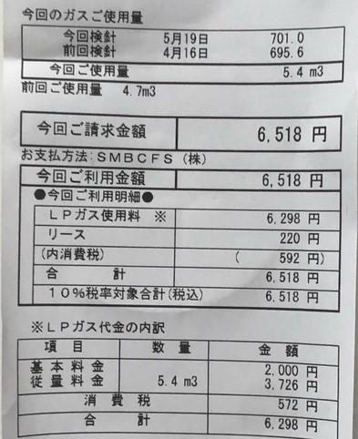 f:id:yun08120:20210703191200j:plain