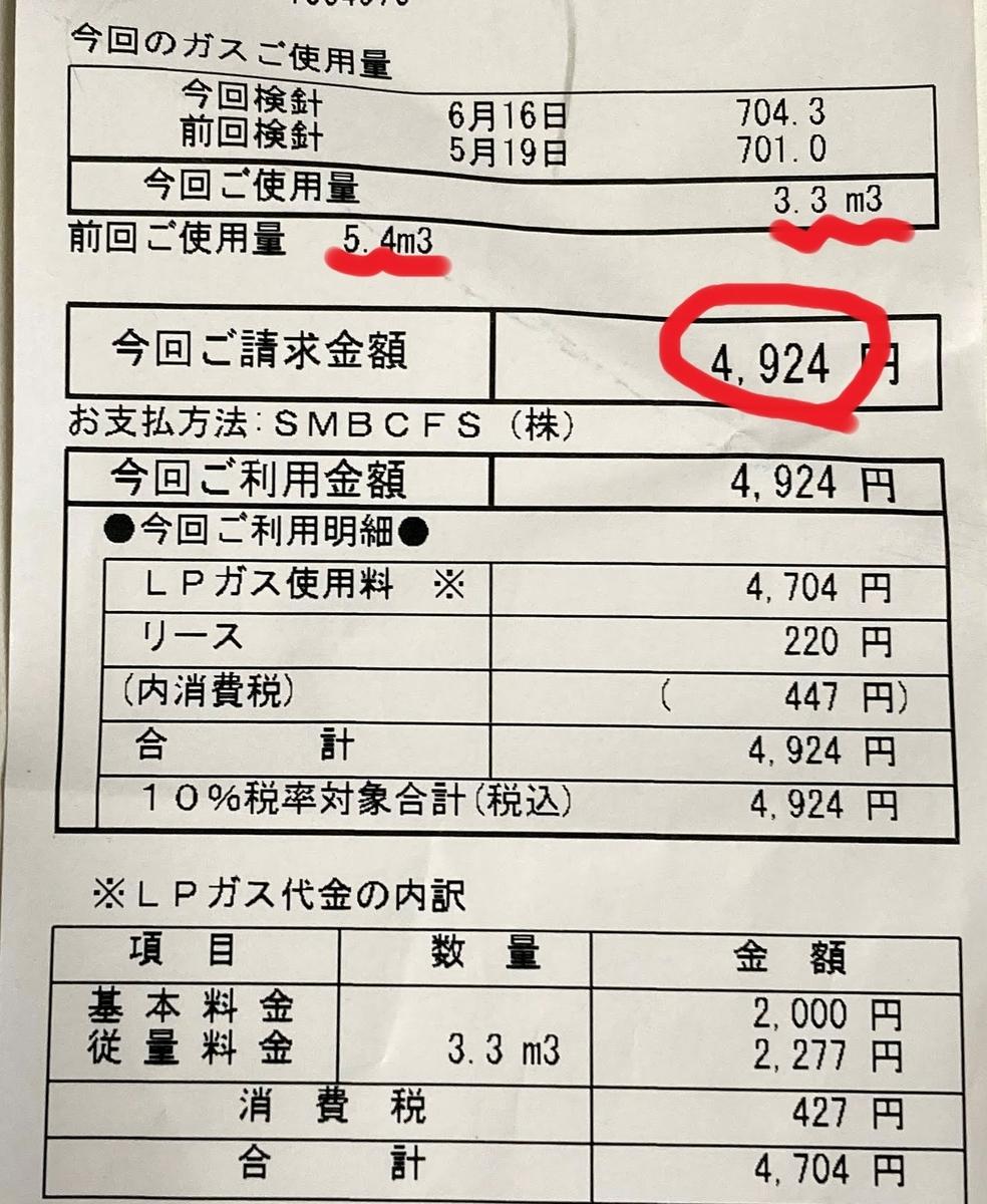 f:id:yun08120:20210703191342j:plain
