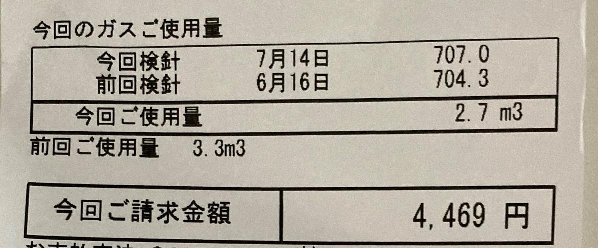 f:id:yun08120:20210715011900j:plain