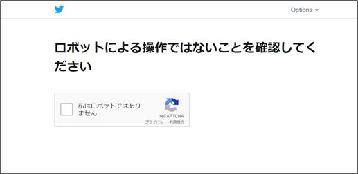 f:id:yun810:20200111204126p:plain