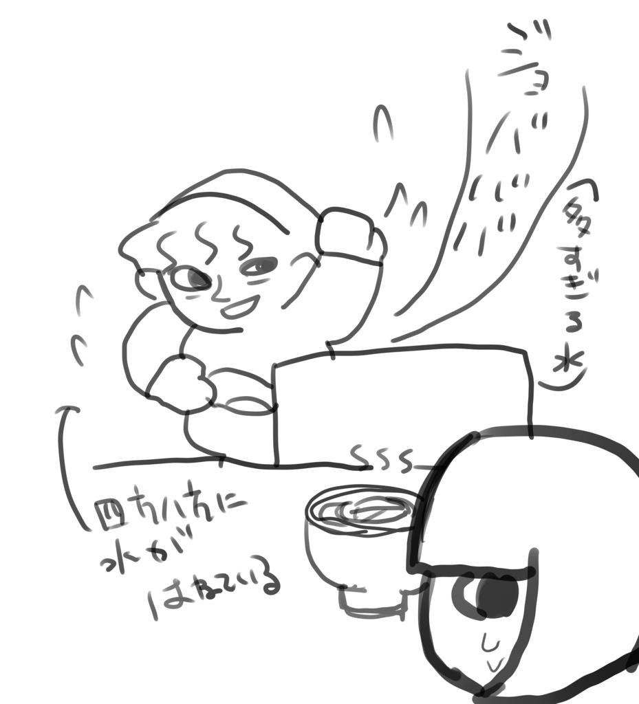 f:id:yun_sakura:20180509232824j:plain