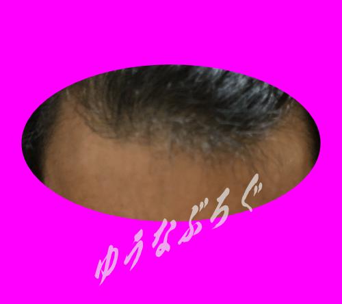 20190616191256
